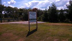 Sugar Creek Farms